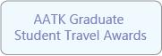 AATK Graduate Student Travel Awards