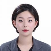 Ph.D. student